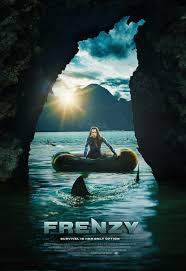 Download Frenzy 2018 Movies Couch Openload movie