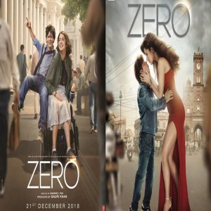 Download Movies Couch - Download Zero 2018 Movies Couch 720p
