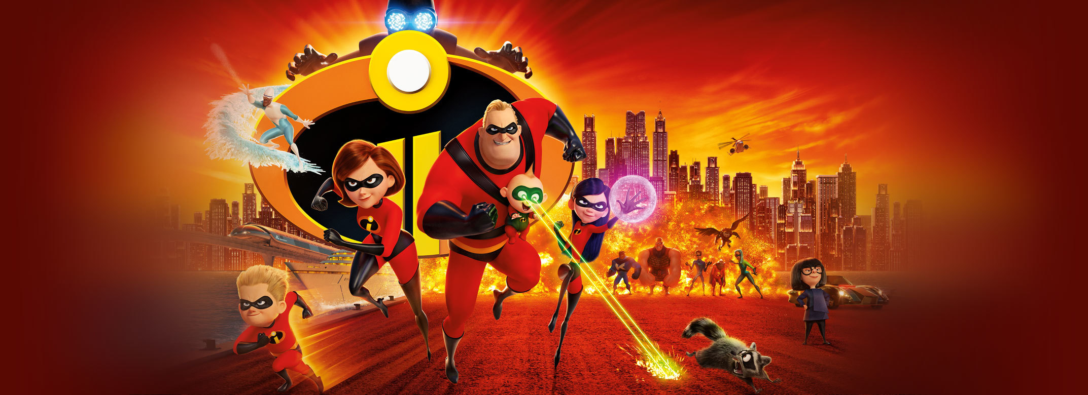 download movies couch download incredibles 2 moviescouch hd podbean