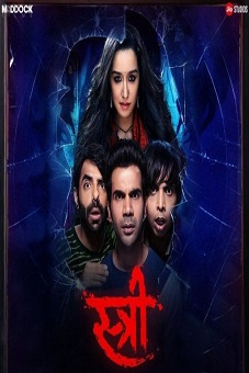 download movies couch bollywood movie download stree 2018