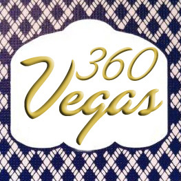 360 Vegas Review - Chandelier Bar @Cosmopolitan Spring 2012
