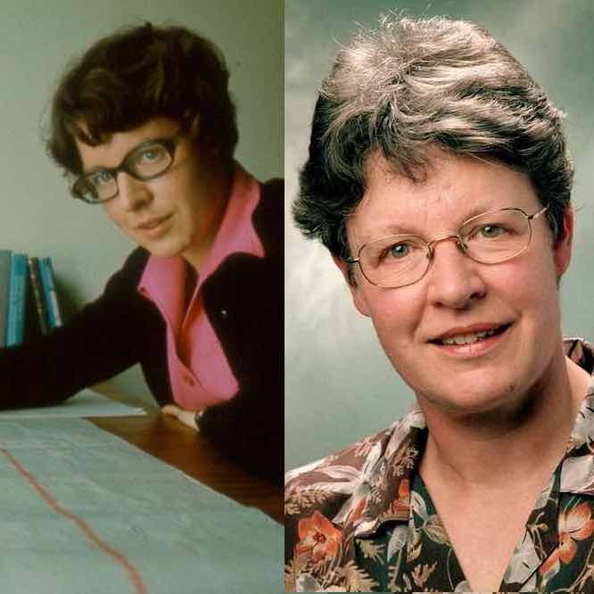 A Man Accepted a Nobel Prize for Her Discovery. Now, 44 Years Later, She's Awarded Breakthrough Physics Prize and $3Mil