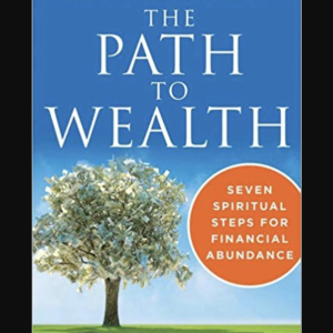 This Simple Morning Practice Can Pave a 'Path to Wealth' and Prosperity
