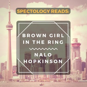 11.1: Brown Girl in the Ring pre-read w/ Mendez Hodes: The History of African Religion in Diaspora