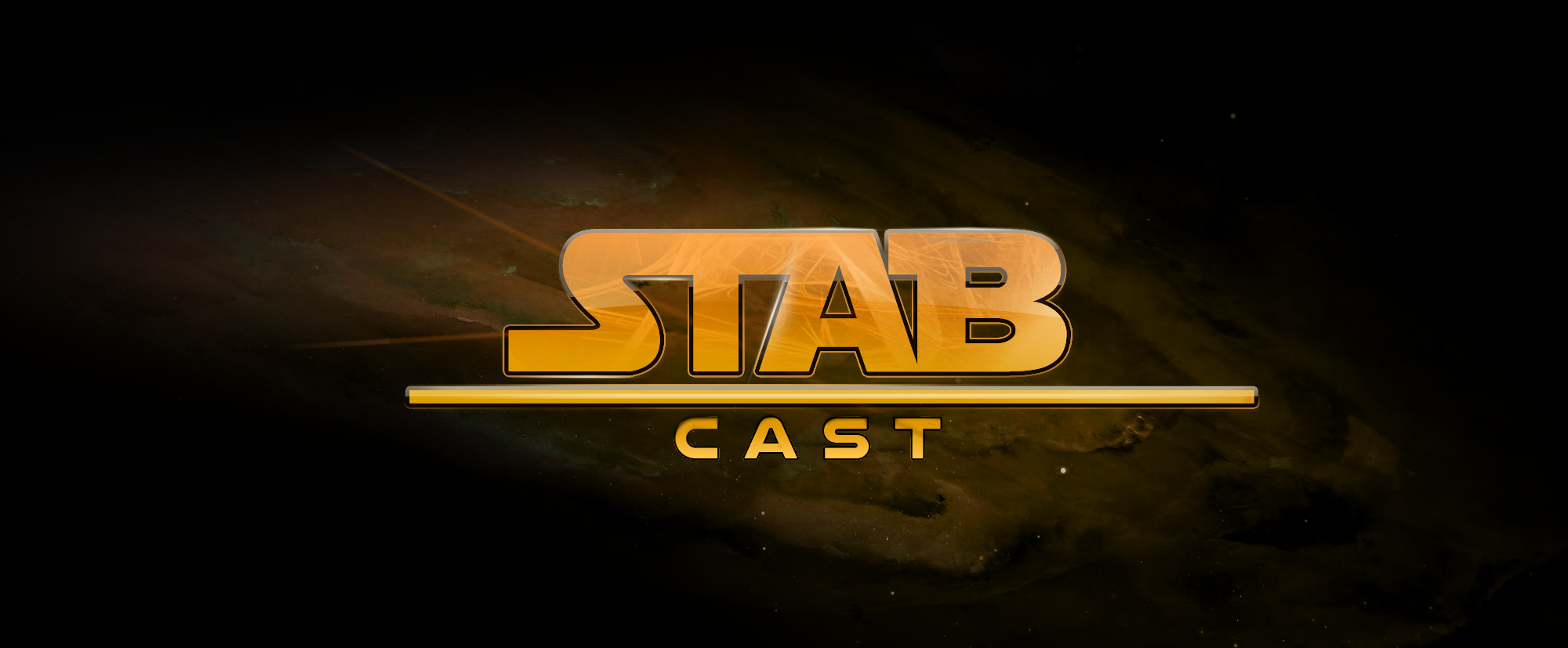 STABcast Episode 02: First Blood