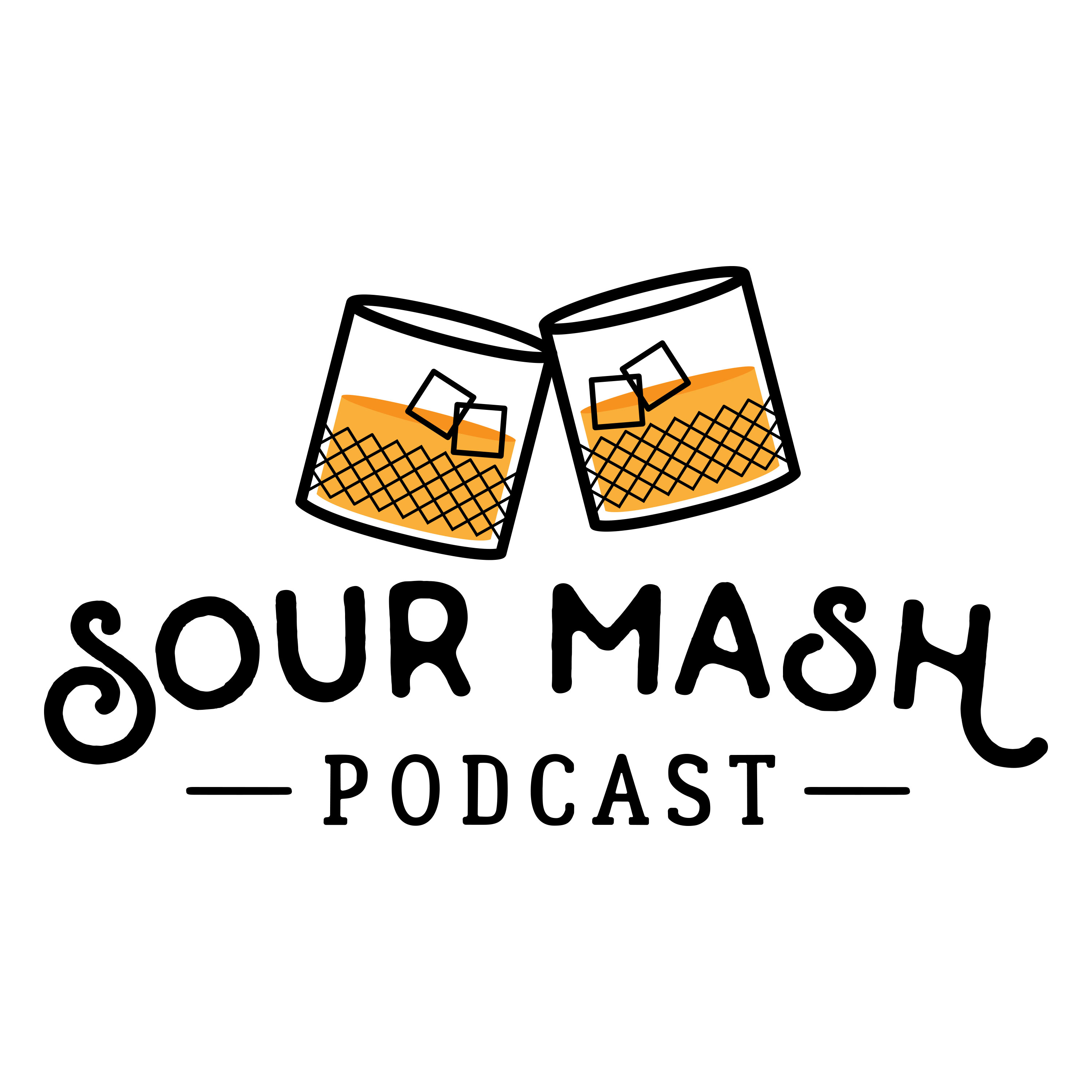 Episode 21 - That's a Human Foot!