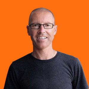 Ep 42-Paul Higgins- The Required Mental Toughness Of A Solopreneur
