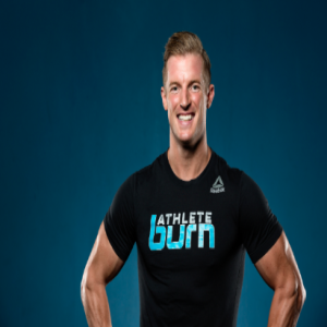 Ep 41- Devan Kline- The Culture of Burn Boot Camp Builds Mental Toughness