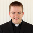 Fr. Joseph Daheim - English Homily 11:00am Mass