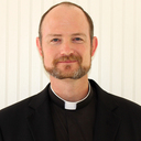 Fr. Will Straten - English Homily 11:00am Mass
