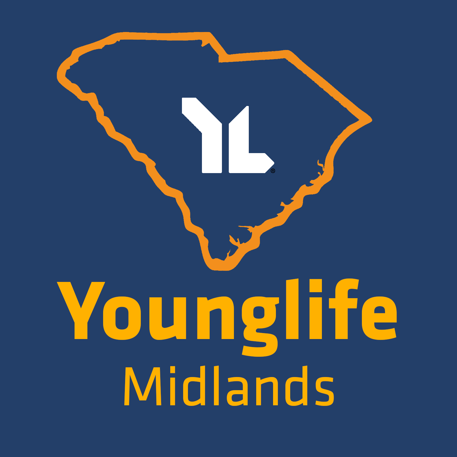 Young Life Camp Tennessee