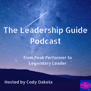 Becoming a Muscle Memory Millionaire, and How Being a Legendary Leader can be Simple, yet Powerful - Interview with Dee Collins