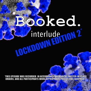497 - Interlude Live Lockdown Edition 2