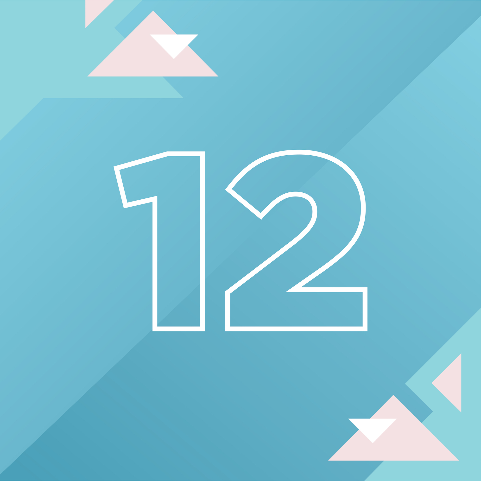 12   Make Yourself…Independent
