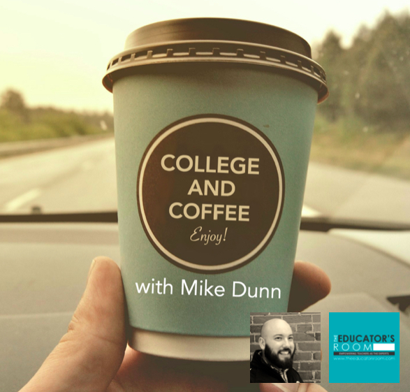 [S2:Ep10] Become A College & Career Counselor