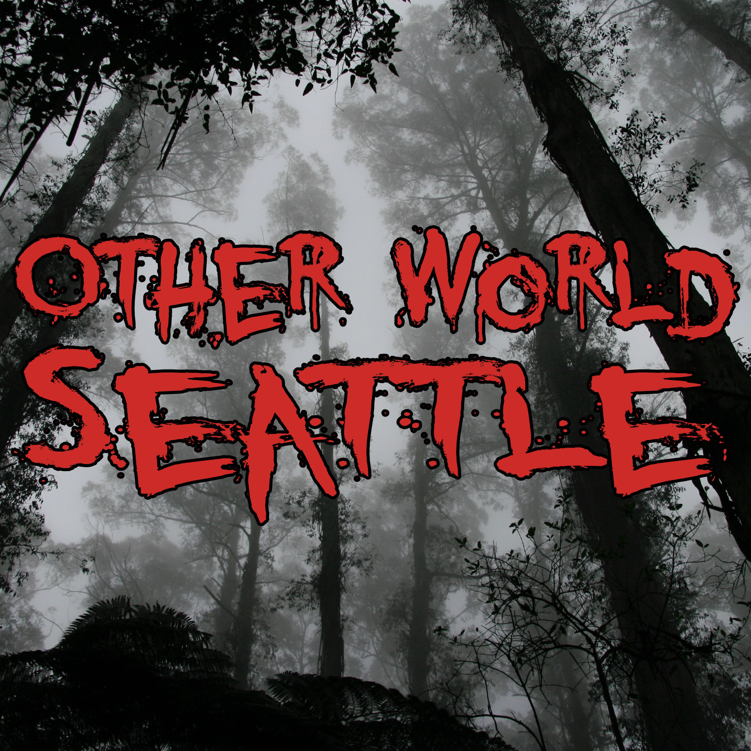 Other World Seattle Ep1 (Call Of Cthulhu Actual Play)