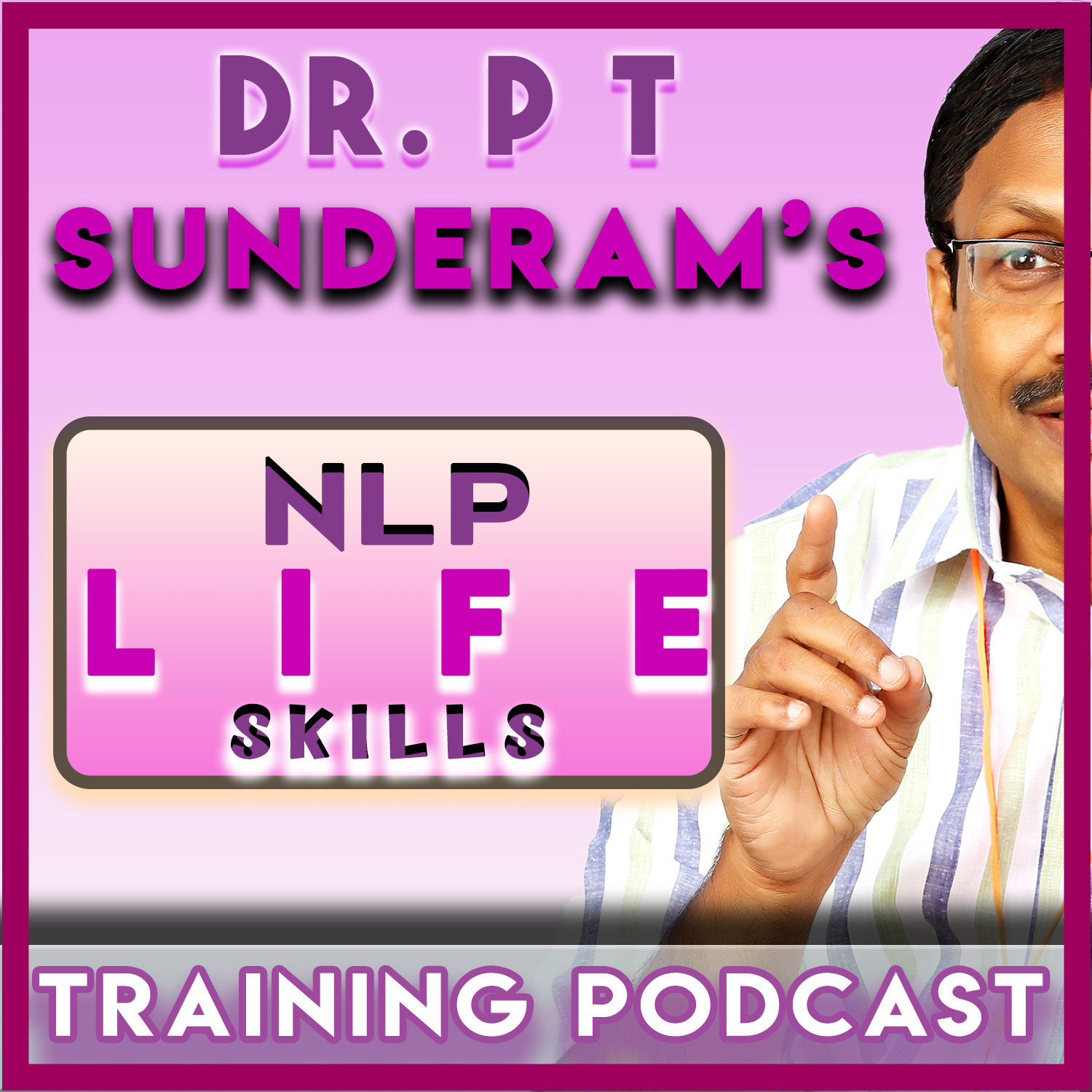 NLP for students  a  case study