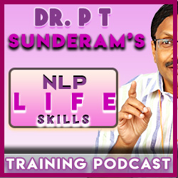 NLP practitioner salary in India