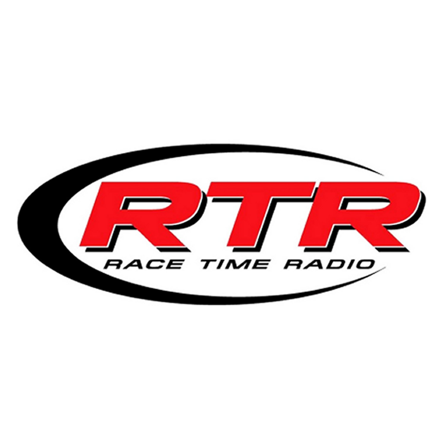 2019 April 7th - Talk Radio Featuring Racing
