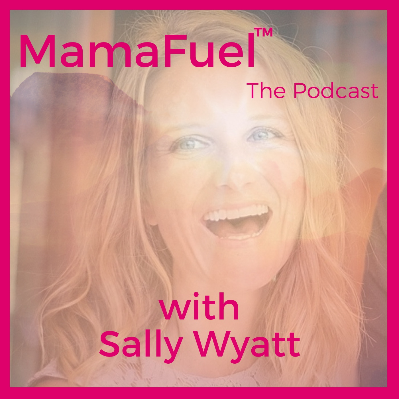 EP039: Sally Wyatt on the benefits of living outside your comfort zone, celebrating failure and adjusting to life abroad
