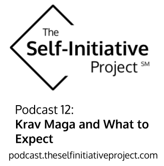 Krav Maga and What to Expect