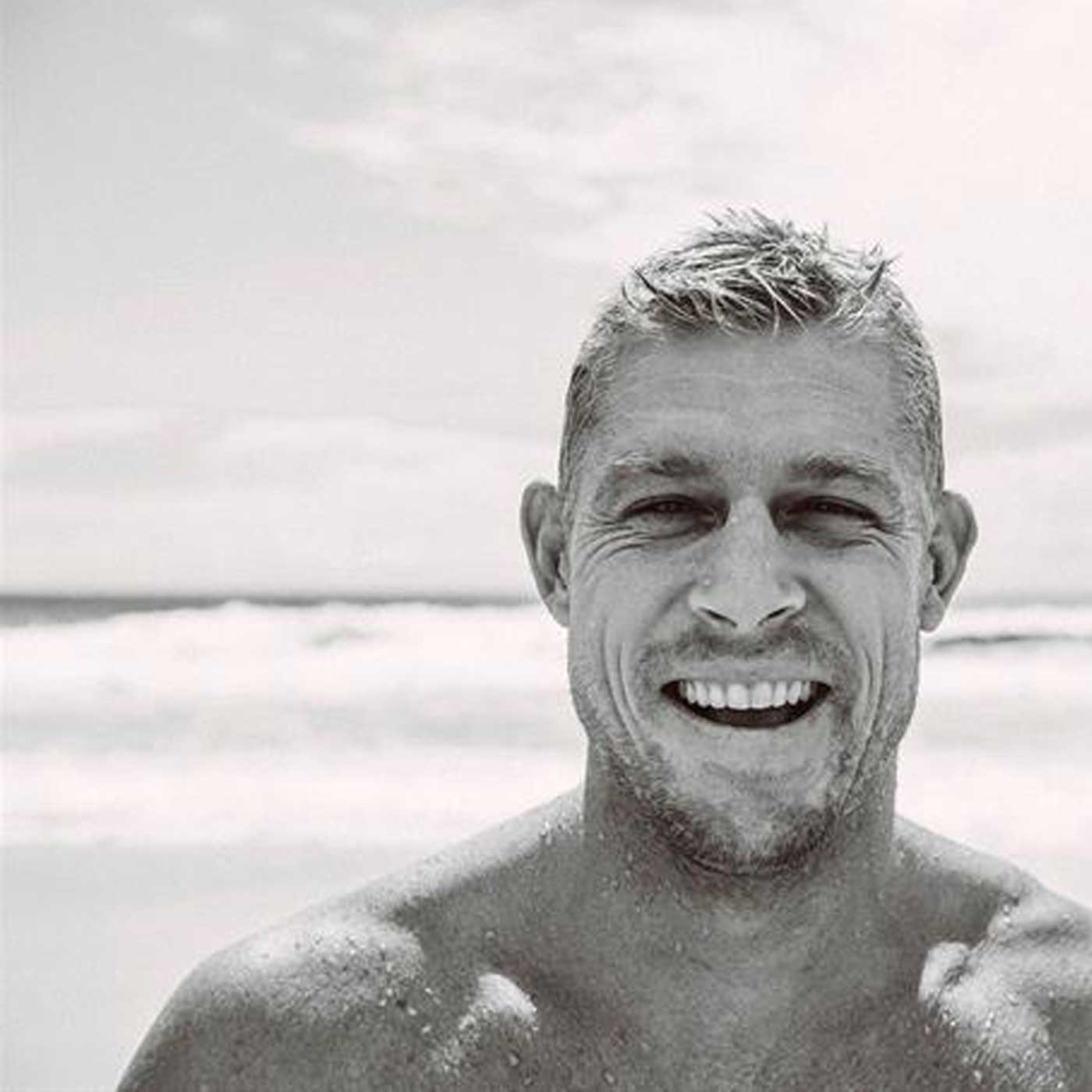 57 - Mick Fanning: The Best Of Us