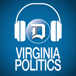 Episode 30:The continuing politics of redistricting