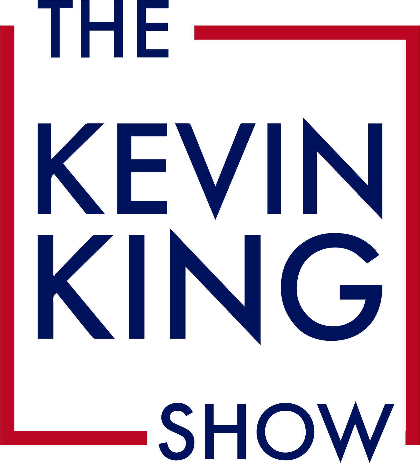 The Kevin King Show - Episode 1