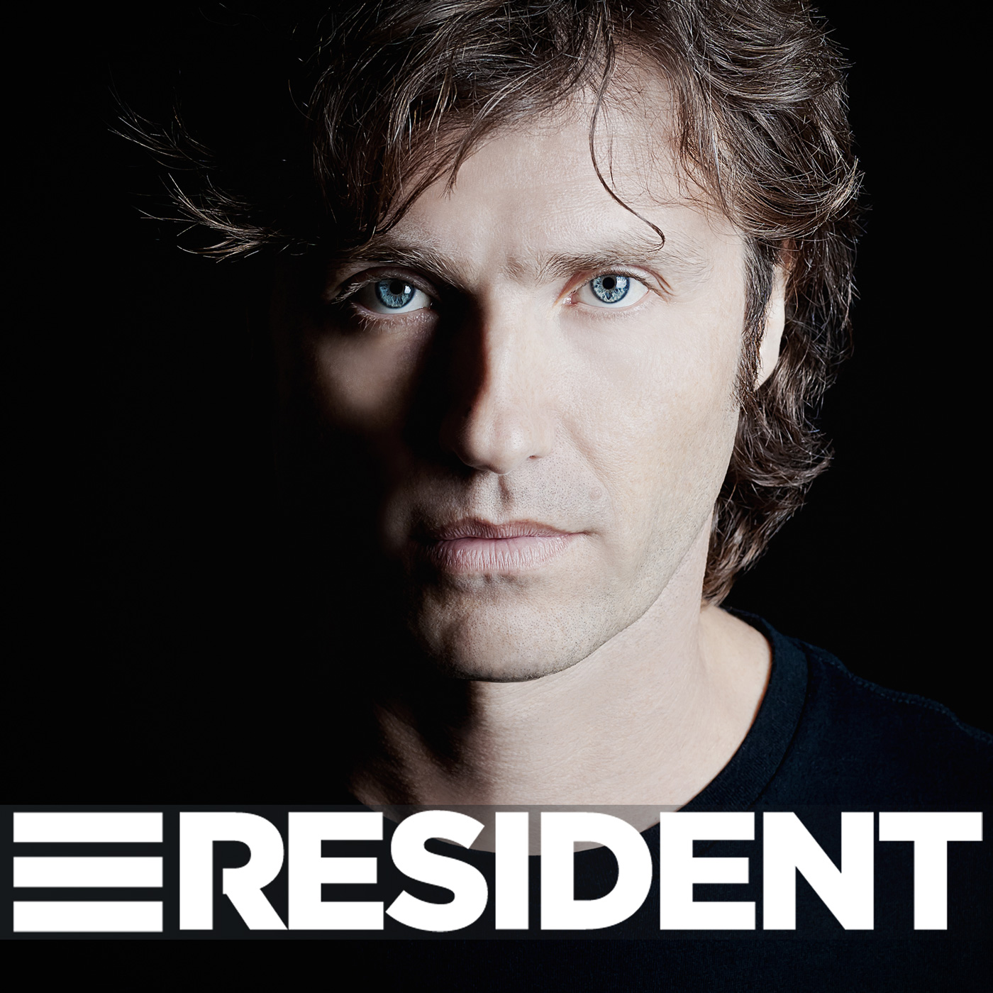 Download video: hernan cattaneo & soundexile astron (daví remix.