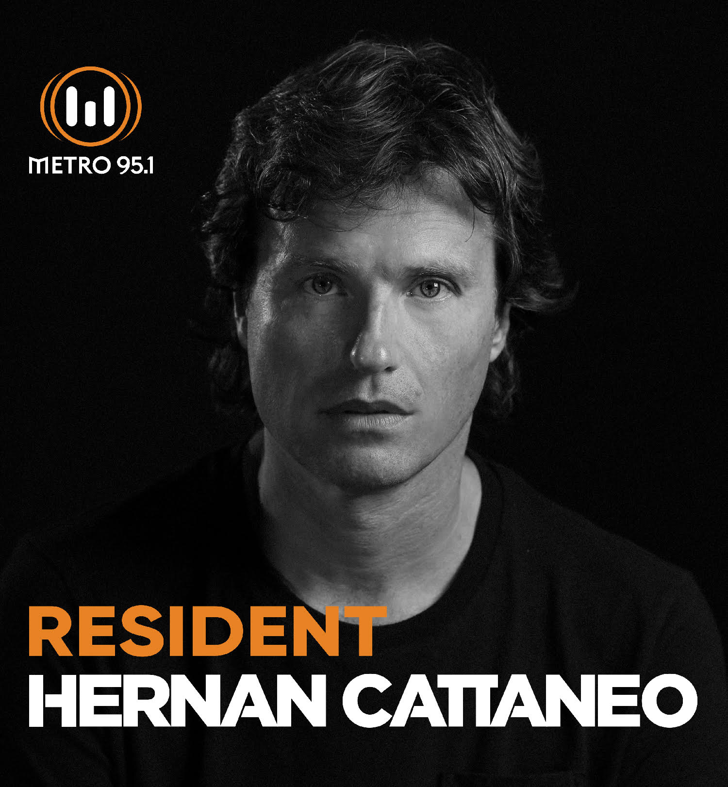 Download resident by hernan cattaneo resident / episode 134.