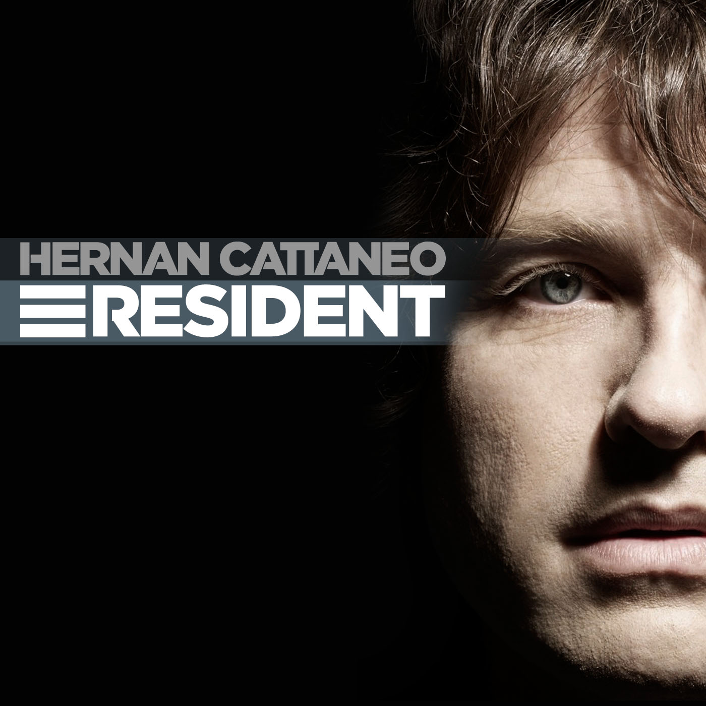 Download hernan cattaneo & soundexile into the edge (khen remix.