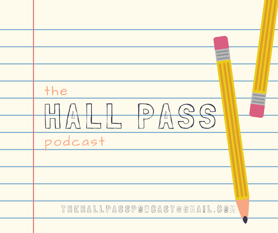 Season 3, Episode 7: Top Questions from Students & Parents