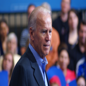 Episode 124 | What Israel and Iran should expect from a Biden administration?