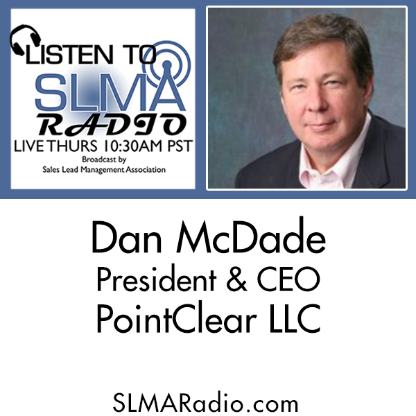 Pipeline Ownership is a Growing Question - Dan McDade