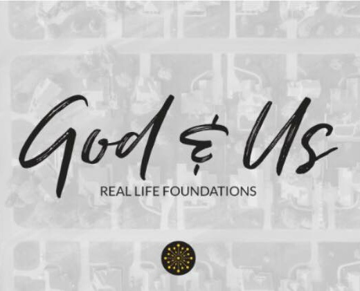 The Kingdom of God: Our Expectation