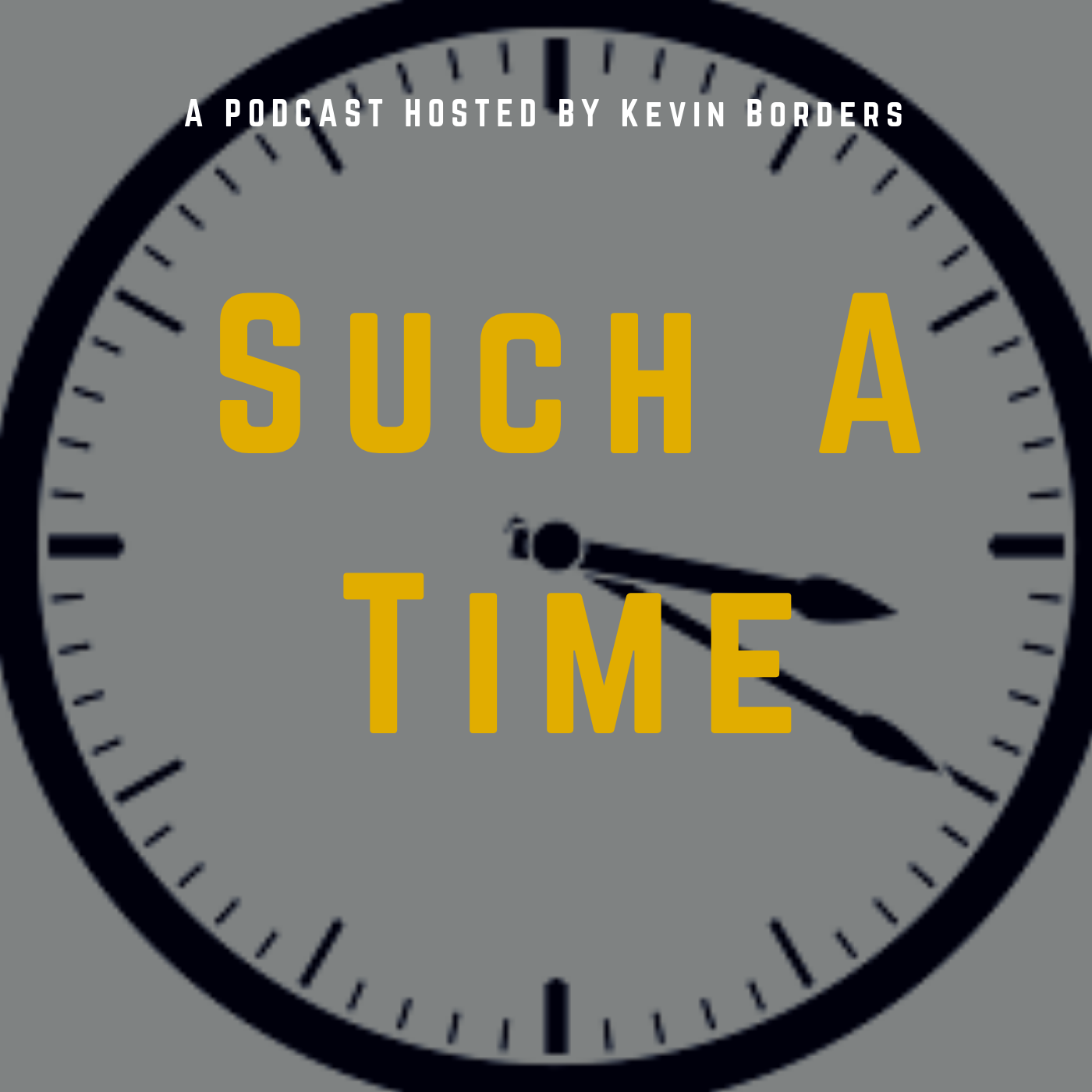Such A Time Episode 2
