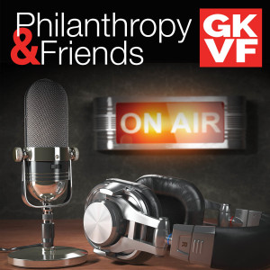 Philanthropy and Friends Episode 14 - WV Community Development Hub