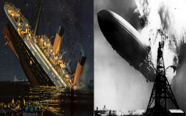 History's Most Avoidable Catastrophes