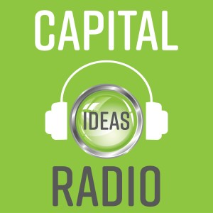 Episode 039  - Bruce Campbell, Founder & Portfolio Manager, StoneCastle Investment Management