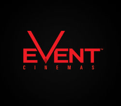 April from Event Cinemas talks movies with Paul