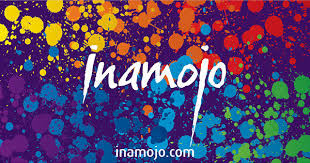 Anna Kelly and Daniel Reader from Inamojo talk to Paul about their trip to FNQ to help adults and children