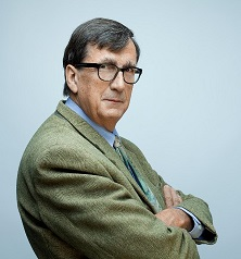 A Medievalist meets Bruno Latour: the Science and Religion Debate, Image-Making, and the Annunciation