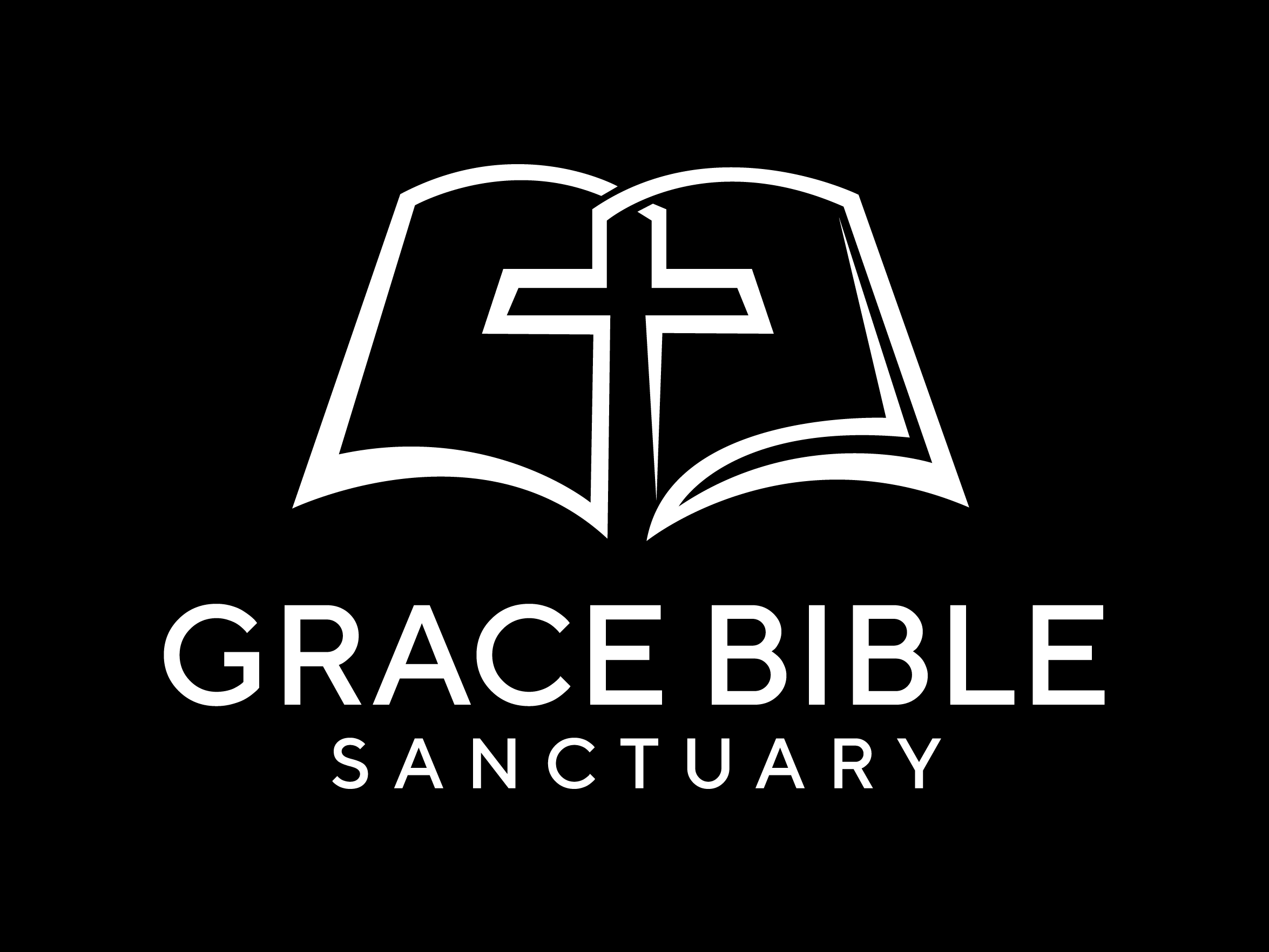 Grace Bible Sanctuary