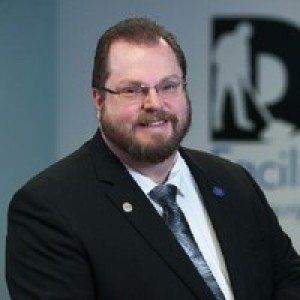 BCWG S4:E27 Joel Craddock from Docs Facility Services is talking about staying safe at home and work.