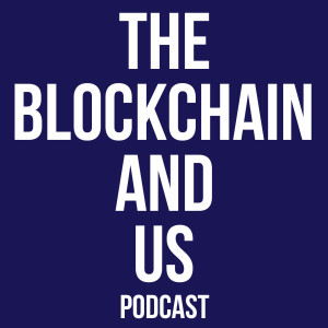 Tom Lyons - How to Tell the Story of Blockchain Technology