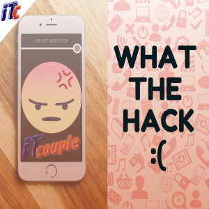 E45: What the Hack