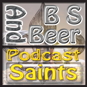BS and Beer Raiders Recap