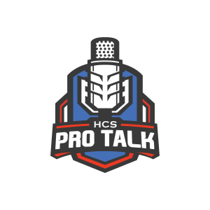 Episode 83 - Favorite Competitive Halo Game Types