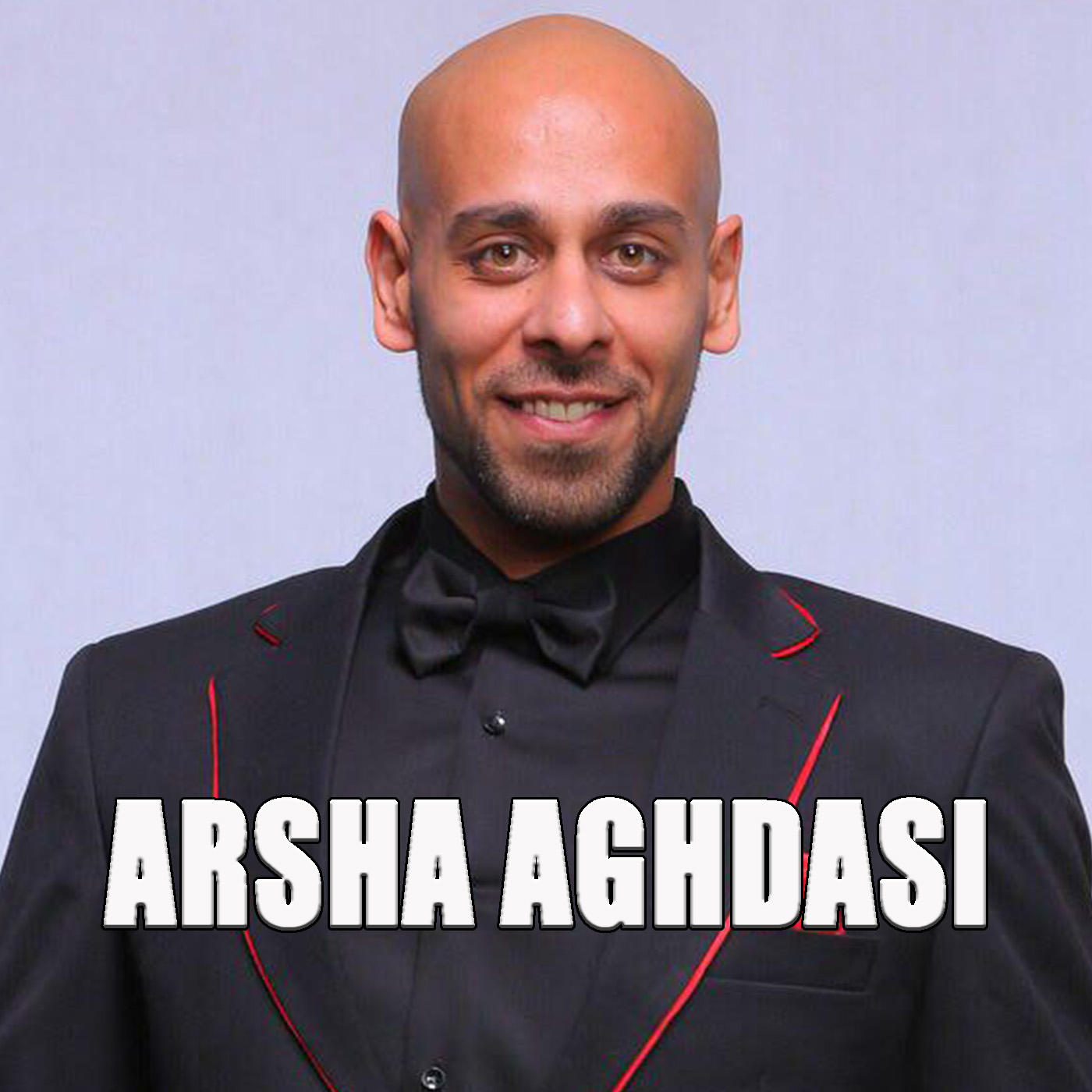 Arsha Aghdasi: From Turtles to Turnovers