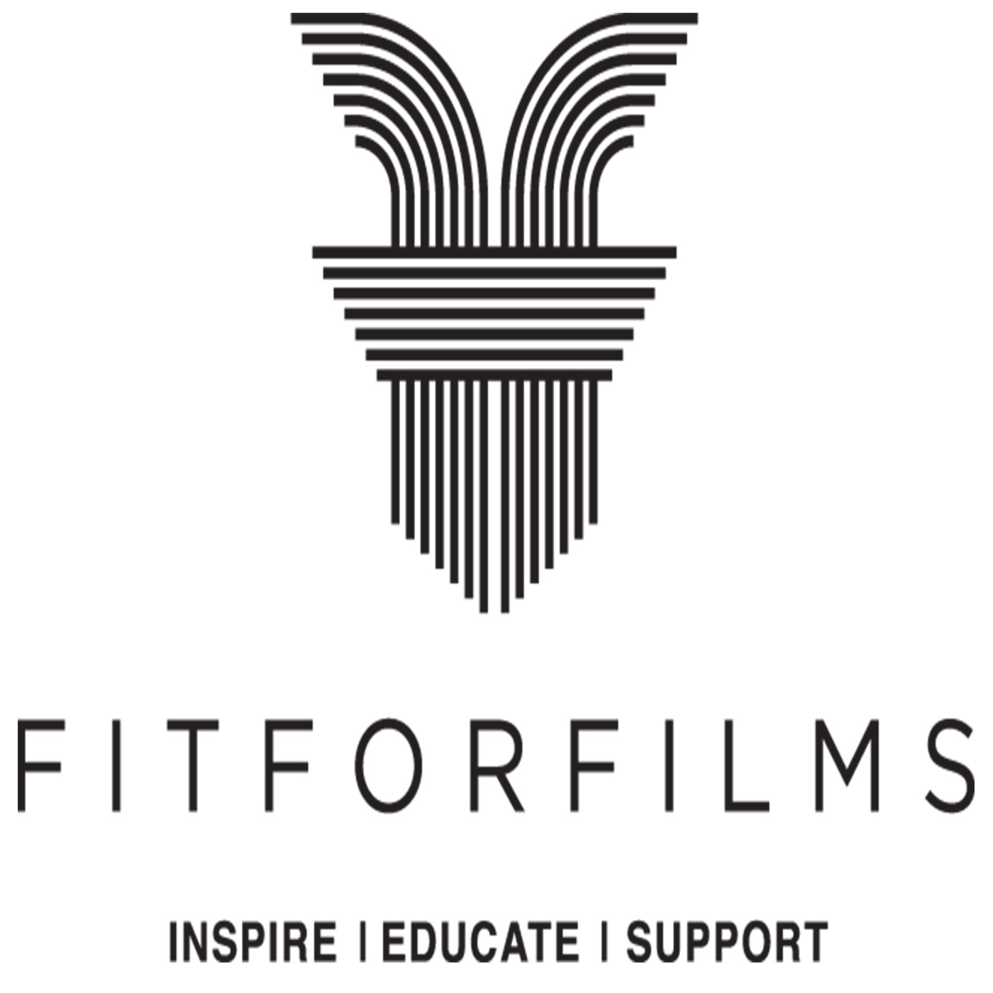 Fit For Films - Support for Actors, Productions and Stunt Performers